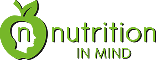Nutrition in Mind Logo
